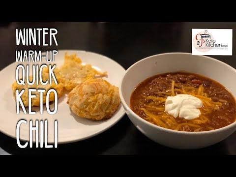 keto-chili-|-the-best-keto-chili-l-low-carb-|-delicious