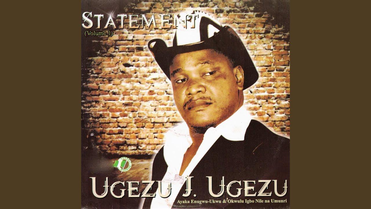 Download Onye Igbo Agonari Ndi Igbo