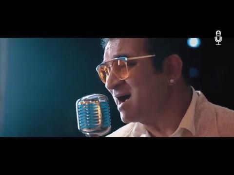 Dhadkan full song | Abhijeet Bhattacharya | Abhijeet Unplugged | HD