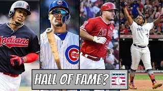 future-hall-of-famer-from-every-mlb-team
