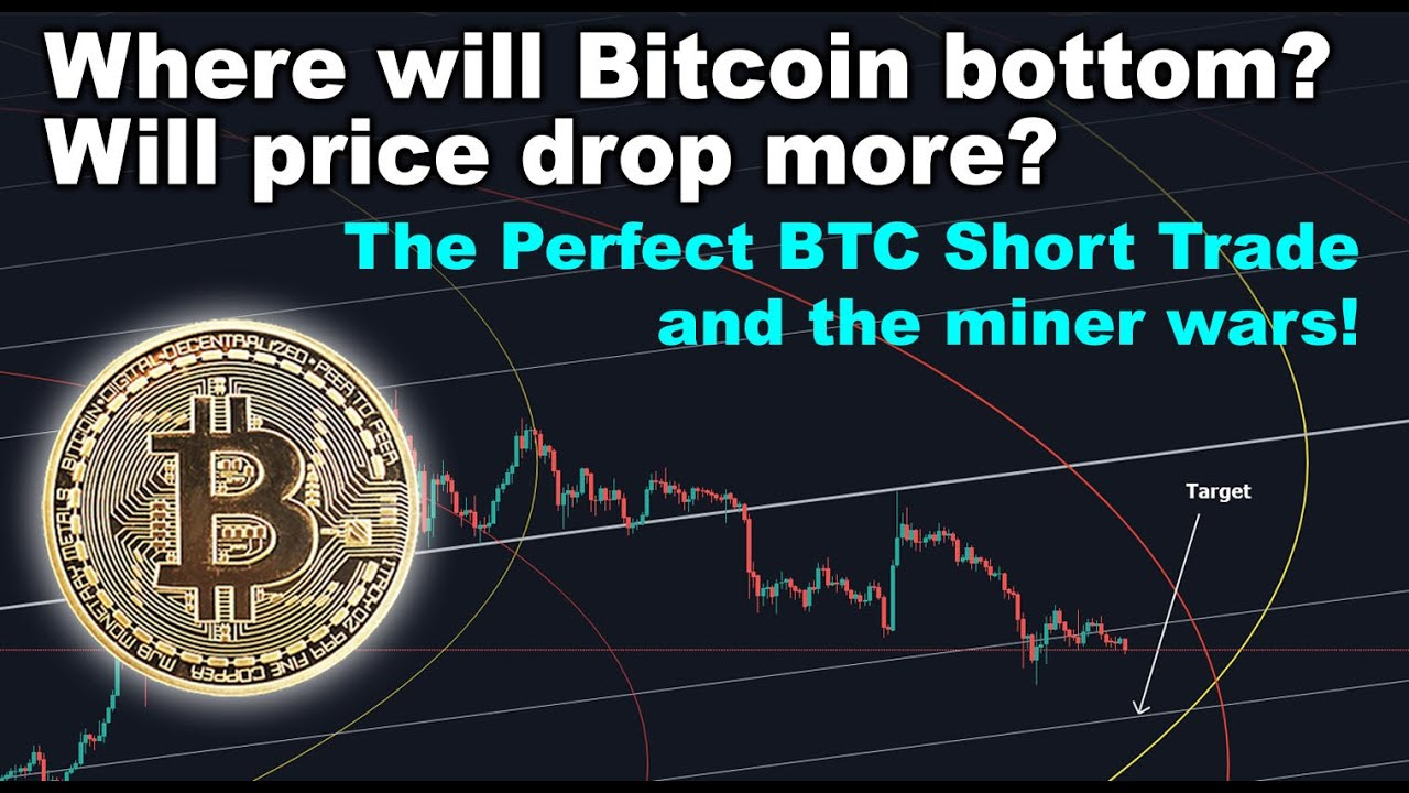 Bitcoins opgeven belastingdienst