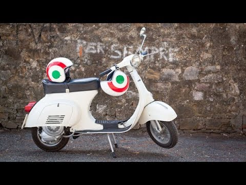 vespa-tour:-tuscan-hills-and-italian-cuisine,-florence-italy