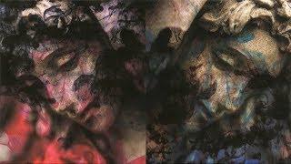 Tangerine Dream - Mannheim 1976