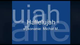 Mata - Hallelujah (cover)