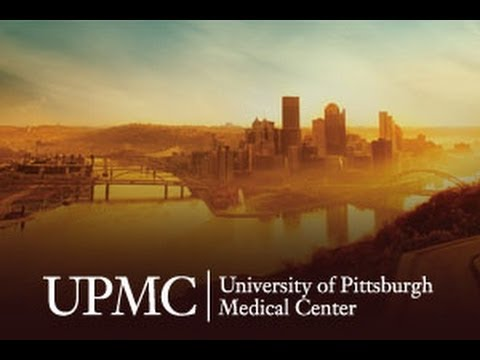 Alumni US | University of Pittsburgh Medical Center-Shadyside School