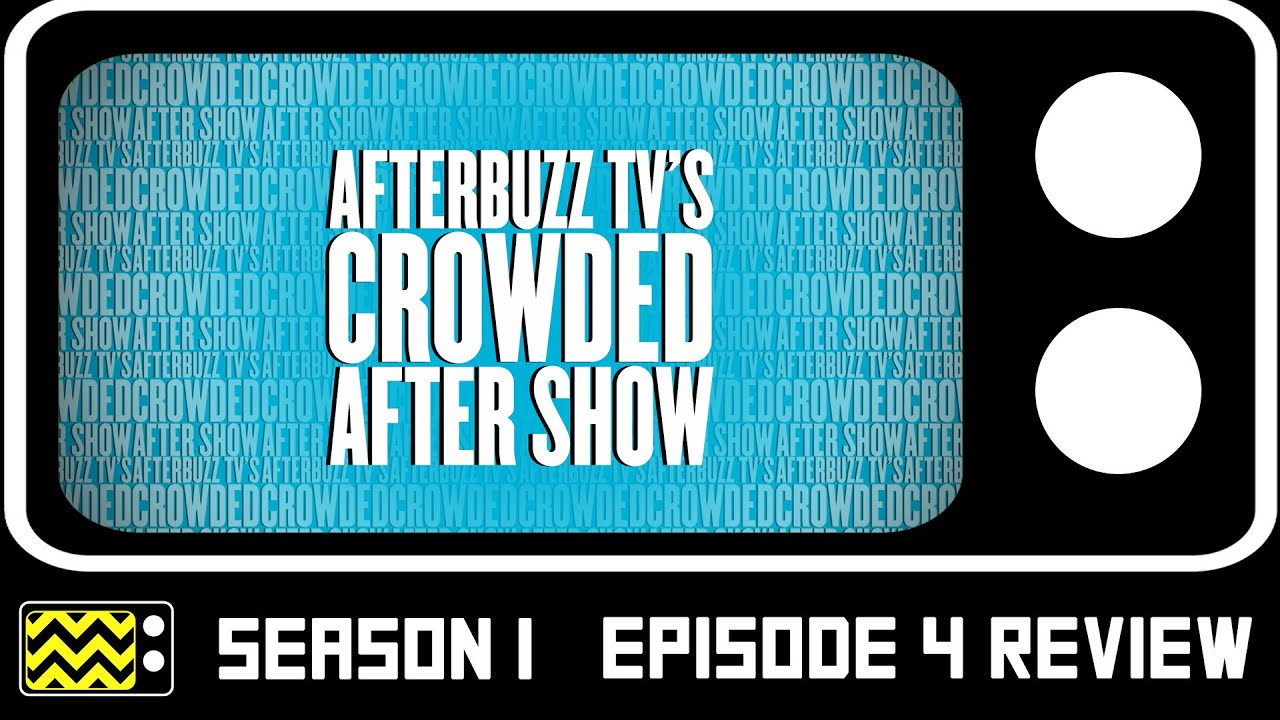 Download Crowded Season 1 Episodes 4 Review & AfterShows   AfterBuzz TV