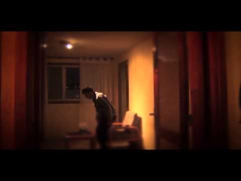 Cibized - Eva 240p #SVDO01