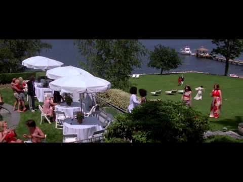 Carlitos Way Scene (1993) / Rozalla - I Love Music (HD 720p)