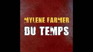 Скачать Mylène Farmer Du Temps 2011 Extrait Du Best Of HD 1080p