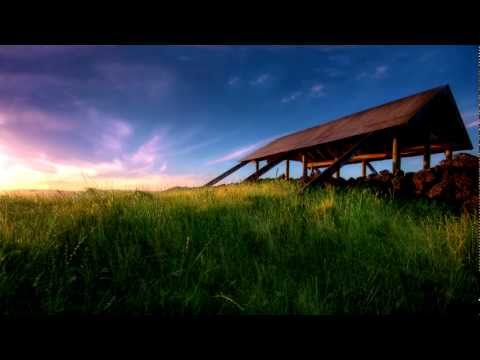 Ionica Bizau - Create in Me a Clean Heart (instrumental with lyrics)
