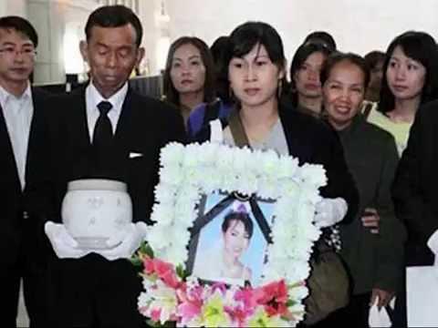 Cô gái Miền Tây bị chồng Đài Loan vứt xác xuống biển