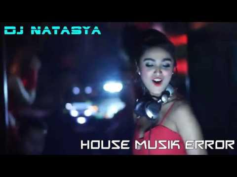 Sepesial Funkot House Musik Error 2017 Break Funk (Getar Dengernya)