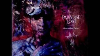 Paradise Lost - Forever Failure [ Orchestral Instrumental ]