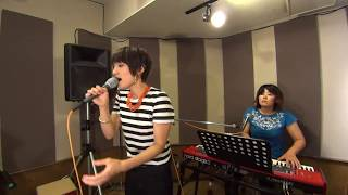 2017/8/28 松田美穂Online Liveより。 Key. hana takami ▽松田美穂 HP▽ ...