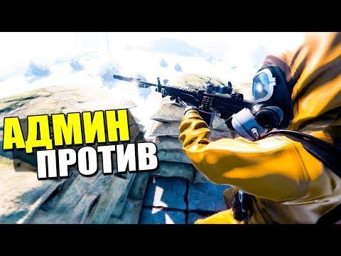 Учусь летать на вертолёте Simulator YouTube