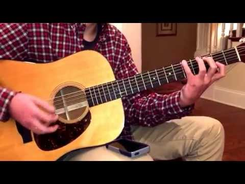 Typhoon Cover Young The Giant By Hayden Elrod