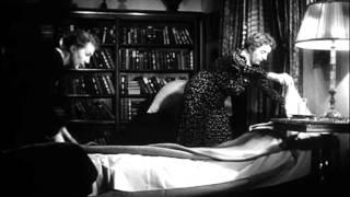 Fritz Lang: Auch Henker sterben (filmedition suhrkamp)