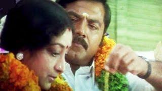 Ayyathorai Song - Sarathkumar, Nayanthara | Ayya Tamil Movie Song