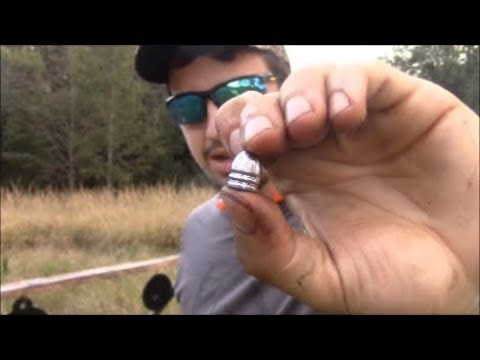 Shooting The Colt 1873 Black Powder Revolver With Conical Bullets