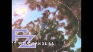Watch Fold Zandura My Last Joy video