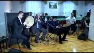 Botir Qodirov Rashidbek