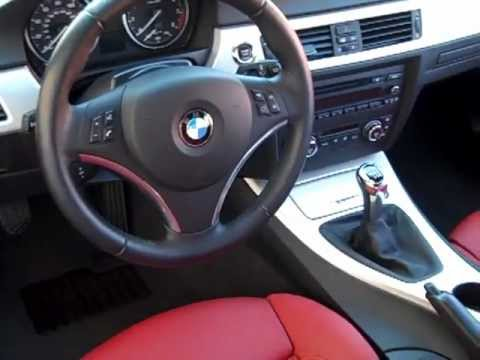 bmw 335i manual transmission review best setting instruction guide u2022 rh ourk9 co used bmw 335i manual transmission for sale 2007 bmw 335i manual transmission for sale