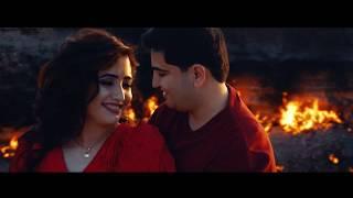 Backtage Mekan mb ,serdar elite FULLL Love story ,Turkmen klip