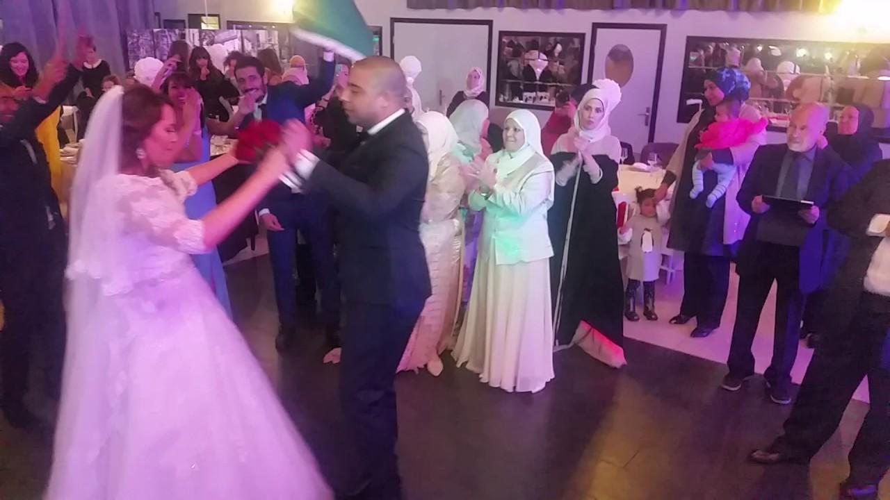 l alhambra salle de r 233 ception mariage soir 233 e tunisien