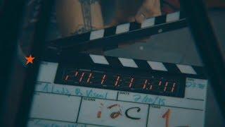 Как в Украине снимают фильмы для взрослых - Больше чем правда