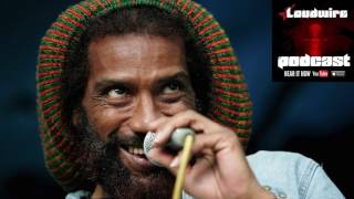 Bad Brains' H.R. on His Upcoming Brain Surgery - Podcast Preview