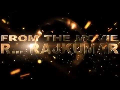 Gandi Baat Remix Song   R     Rajkumar   DJ Xylo