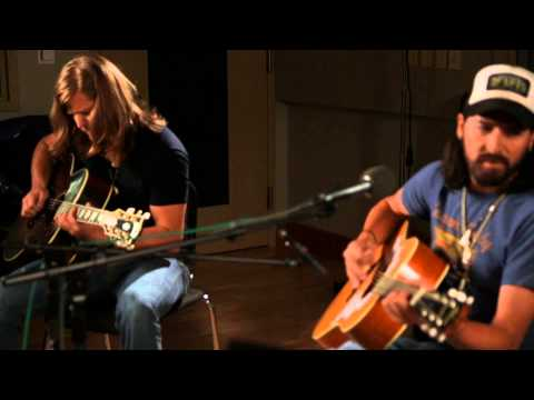 Micky and the Motorcars -