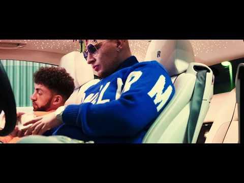 Смотреть клип Lil Lano & Trippie Boi - Gucciface