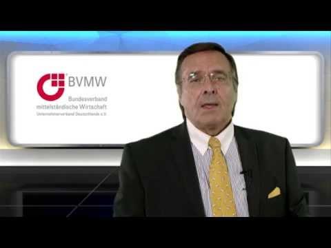 TTIP und Mittelstand