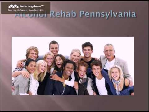 Alcohol and drug rehab Pennsylvania | Best Rehab Center In PA| How To Get Through Drug