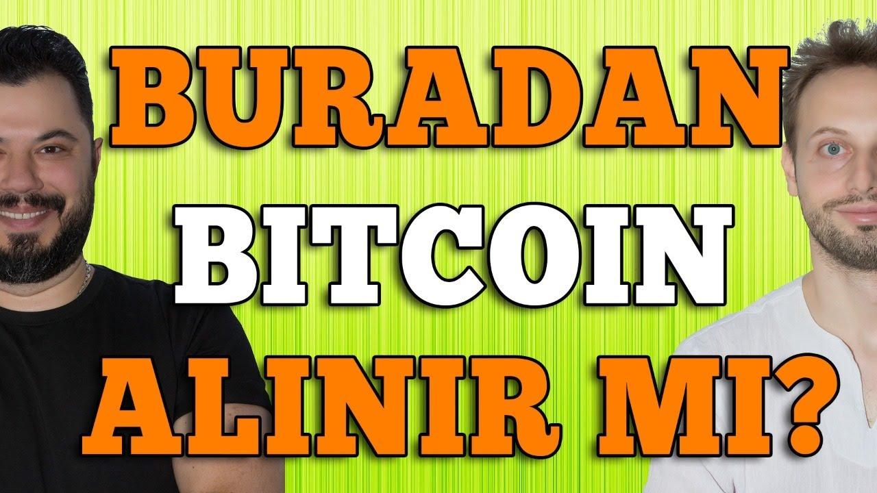 Bitcoin'de Düzeltme Gelecek mi? Altcoin Rallisi Kapıda mı?