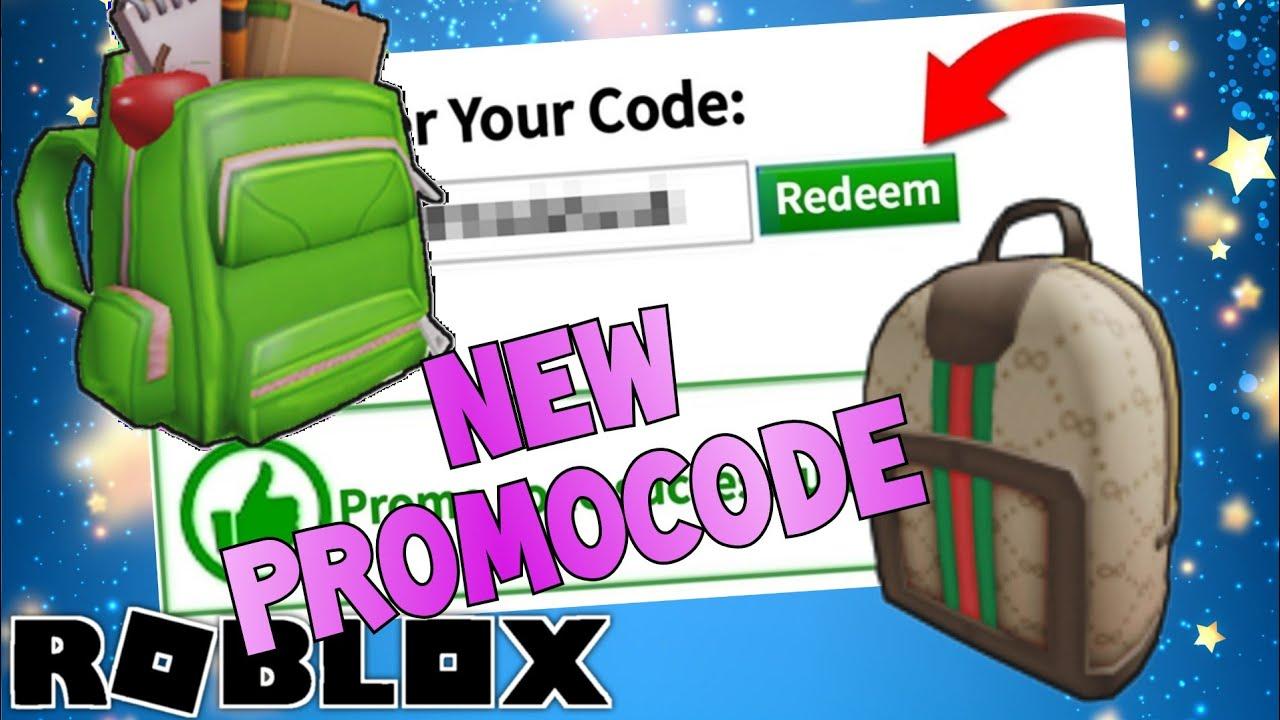 0 0 Roblox0 0 Roblox Sponge0 0 Roblox Player Videostradecom New Promocode Roblox Youtube