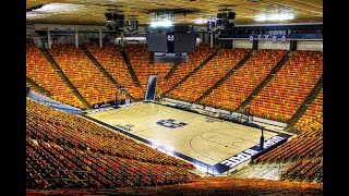 Utah State women's basketball - USU vs #3 Oregon - LIVE