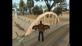 gta sa extreme 2011 gameplay and cleo 3 FREE Download [HD]