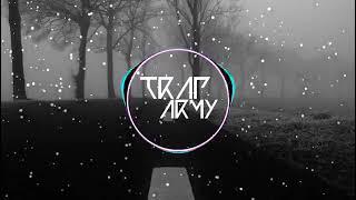 Irmak Arıcı - Gece Gibi Gönlüm Remix (Trap Remix) Resimi