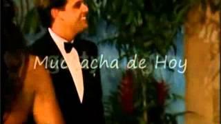 Luis Miguel y Salma Hayek  (juntos en la alfombra roja)