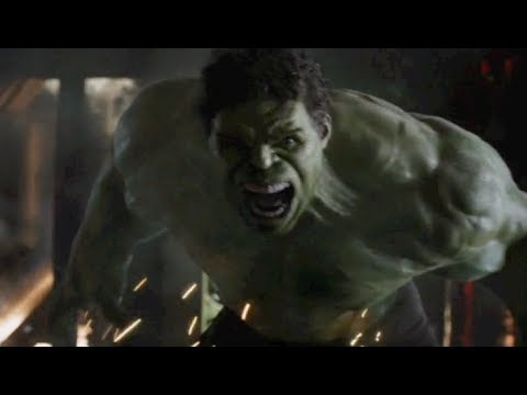 Marvel's The Avengers 6060 Best Movie Quote Hulk Smashes The Adorable Hulk Quotes