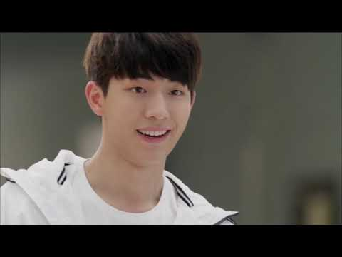 Who Are You | 후아유 EP.2 [SUB : KOR, ENG, CHN, MLY, VIE]