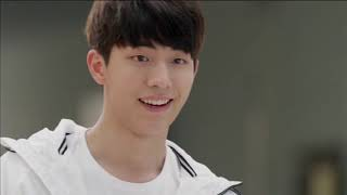 Who Are You | 후아유 EP.2 [SUB : KOR, ENG, CHN, MLY, VIE, IND]