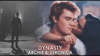 Archie & Veronica | Dynasty