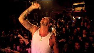 Zekwé, AlKpote, Seth Gueko | Hypnotize (clip officiel) | Album : Néochrome Hall Stars GAME