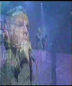 Electronic - Disappointed (Top Of The Pops) - YouTube