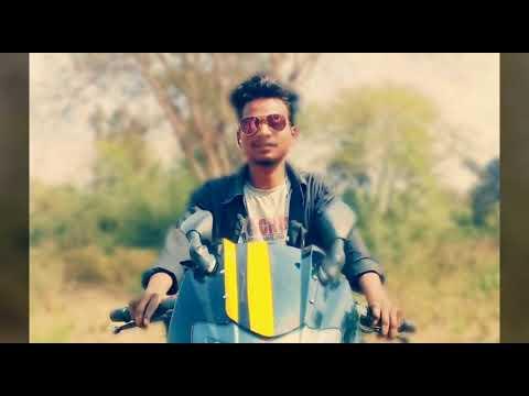 Santhali Hit Song 2018
