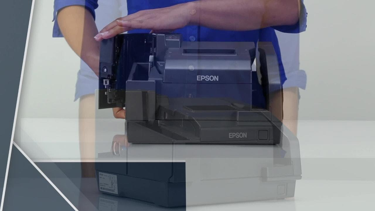 EPSON TM-S2000MJ DRIVERS FOR WINDOWS 8