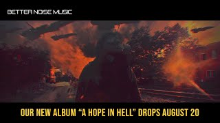 All Good Things - For The Glory feat. Johnny 3 Tears & Charlie Scene of @Hollywood Undead
